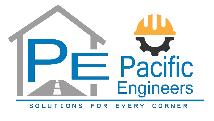 Pacific Engineers