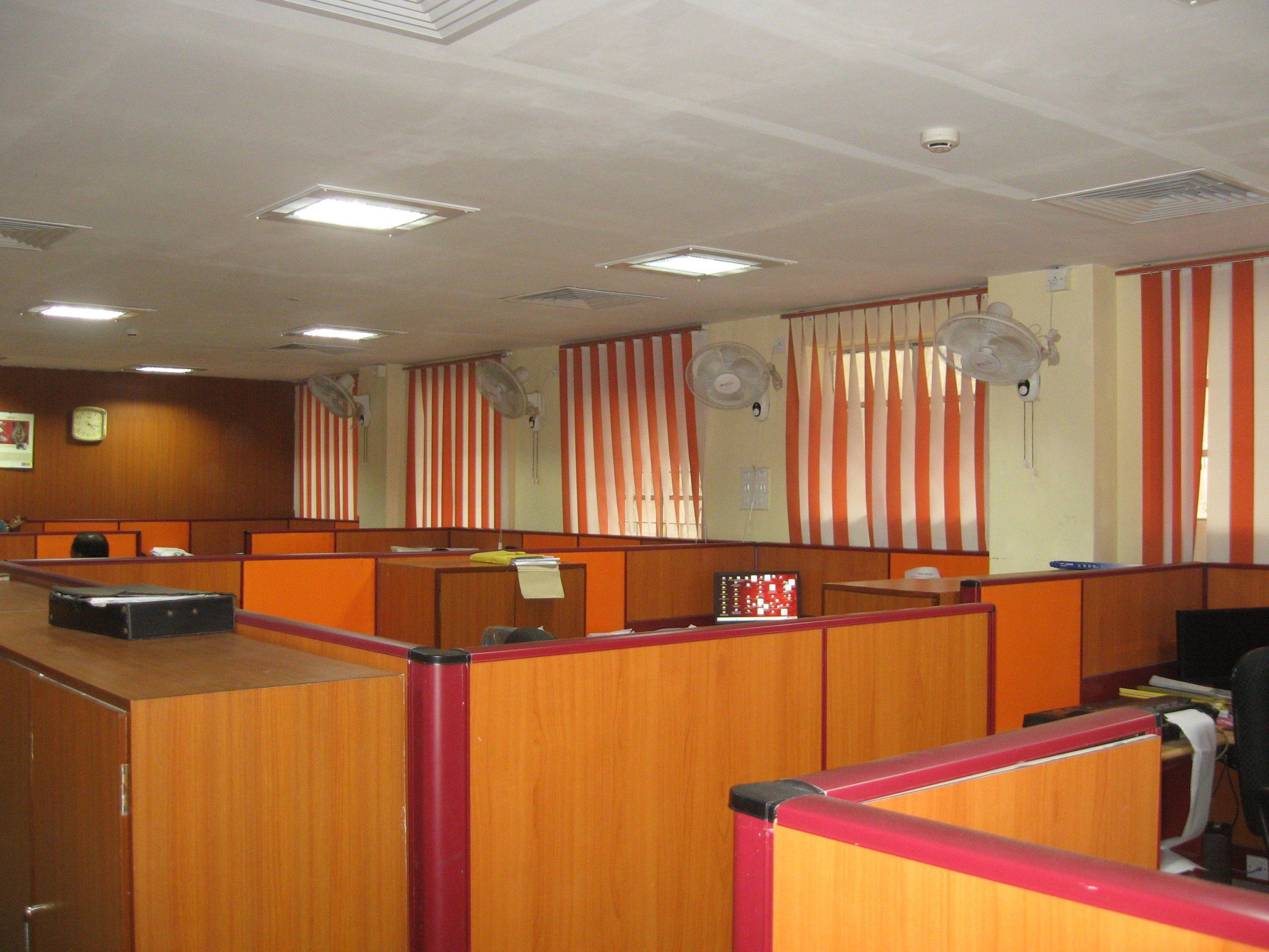 interior decorator in Kolkata