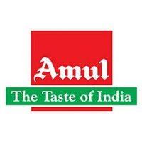 220px-Amul_Logo