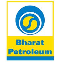 BHARAT PETROLIUM CORPORATION LIMITED