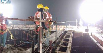 Construction Company in kolkata