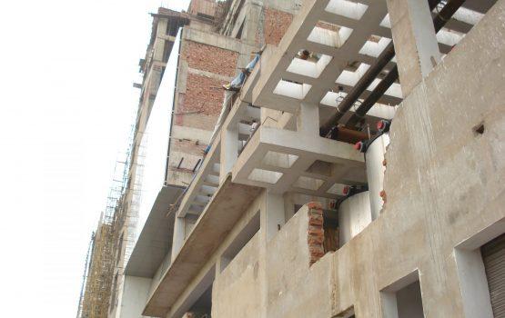 contractor in Kolkata