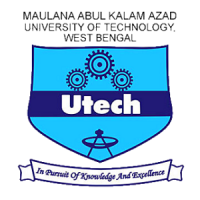 Maulana Abul Kalam Azad University of Technology