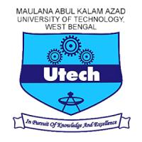 Maulana Abul Kalam Azad University of Technology