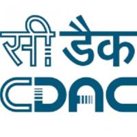 The Centre for Development of Advanced Computing