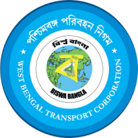West Bengal Transportation Corporation