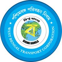 West Bengal Transportation Corporation